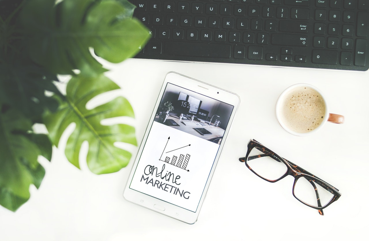 How to Use Affiliate Marketing SEO to Grow Your Online Business